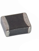 Fixed Inductors -- 732-9712-2-ND -Image