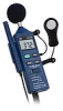 Multifunction Illuminometer -- PCE-EM 882