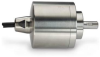 AXM5S Analog Single Turn Encoders, Stainless Steel 316-IP69K -- AXM5S Analog Single Turn Encoders, Stainless Steel 316 - IP69K -Image