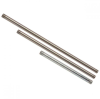 Non-Insulated Lances - Stainless Steel