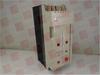 INVENSYS ASI-30A480V-LVSPLF ( SCR POWER CONTROL 30AMP 480V ) -Image