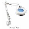 IFM Illuminated Magnifier -- 16346-BK