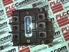 DANAHER CONTROLS T77U033-46 ( CONTACTOR 53474- ) -Image