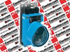 SICK OPTIC ELECTRONIC ISD300-1312 ( (6028214) PROFIBUS, FREQUENCY 2, HEATING, 300M RANGE,ISD 300-1312, ISD300-1312 OPTICAL DA ) -Image