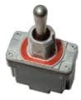 Toggle Switches -- PT201SSQ - Image