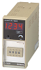FXH Series Up/Down Counter/Timers -- FX4H-Image