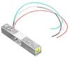 Force Sensors -- 1528-4541-ND -Image