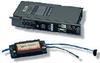 Data Line Surge Protector -- DLP-2070-25V - Image