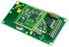 Medium-Range Data Modem 868 MHz Band -- 12P7181