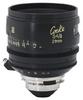 Cooke S4/i 21mm, T2.0 Prime Lens -- CKE 21i -- View Larger Image