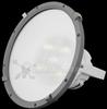 SP White 200W Day White LED High Bay -- 120317