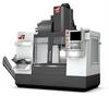CNC Verticals:40-Taper Standard Vertical Machining Center -- VF-2