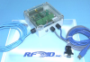 High Power IP67 UHF RFID Reader 865-868 MHz (EURO) -- 800-0208-02-EU-Image