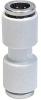 Composite Push-in Fitting -- 7580 53 - Image