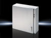 WM Stainless Steel Disconnect Wallmount Enclosure -- 8018636