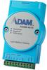 1-port Modbus Gateway -- ADAM-4572-CE