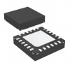 PMIC - Voltage Regulators - Linear + Switching -- LM26480QSQX-8D/NOPB-ND