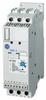 SMC-3 3A Smart Motor Controller -- 150-C3NBR