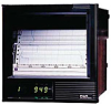 Fuji Strip Chart Recorder