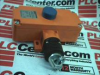 EMERGENCY CABLE-PULL SWITCH HEAVY DUTY -- ZS75202SWVDG