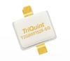 RF Power Transistor -- T2G6001528-SG