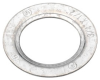 Conduit Reducing Washer -- 1061 - Image