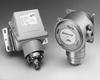 Pressure Switch -- S21
