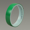 3M™ Vinyl Tape -- 471 Green -- View Larger Image
