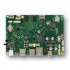 Single Board Computer -- SBC-C20 -Image
