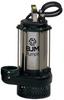 BJM Submersible Effluent Sump Pump -- JH -Image