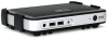 Emcon and SST TEMPEST Thin Client for secure and easy-to-use performance -Image