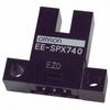 Optical Sensors - Photointerrupters - Slot Type - Logic Output -- OR616-ND -Image