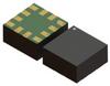 Motion Sensors - Accelerometers -- 497-AIS2IHDKR-ND -Image