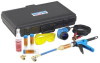 Robinair 16350 Complete R134a & R12 UV Detection Kit -- ROB16350