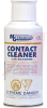 Contact Cleaner; Silicone lubrication; plastic safe; 12 oz aerosol -- 70125576