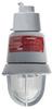 Explosionproof Fire Alarm Strobe -- 116 Genesis Series Explosionproof Fire Alarm Strobe