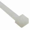 Cable Ties and Cable Lacing -- 3M120C-ND -Image