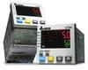 CTA Timer/Counter/Tachometer -- CTA 4000A - Image