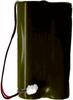SHARP SPPN1004 Battery -- BB-024677
