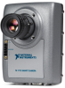 NI 1712 Smart Camera -- 782433-01