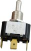 TOGGLE SWITCH -- 6FC53-63 TABS