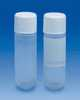 W985860 - Cryogenic Vial, Sterile 1 mL, Round Bottom -- GO-03756-04
