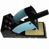 Soldering, Desoldering, Rework Products -- T0051512299N-ND -Image