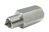 Optical Liquid Level Switch -- OLM80U...