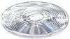 Optics - LEDs, Lamps - Lenses -- 1621-1052-ND