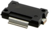 RF Power Transistor -- MRFE6VS25GNR1 -Image