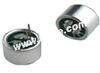 Electret Condenser Microphone -- EM-9767(P) - Image