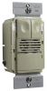 Occupancy Sensor/Switch -- WDT200-I -- View Larger Image