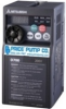 Variable Frequency Drive (VFD) Pump Controller -- D700