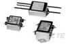 Single Phase Filters -- 6609034-6 -Image